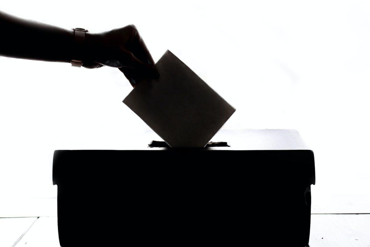 élections à venir Montoulieu