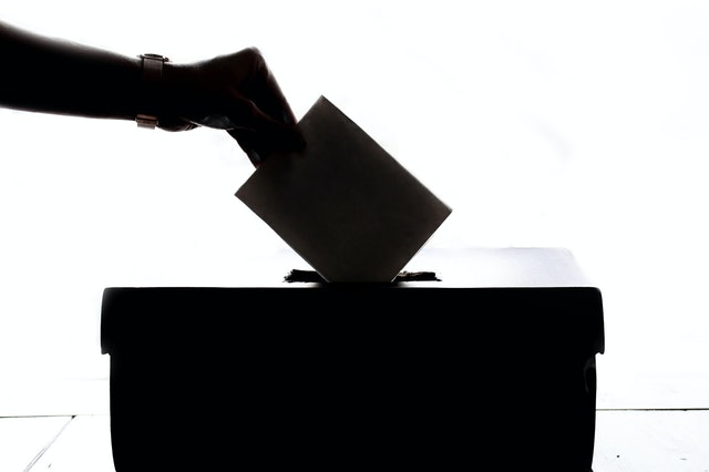 Elections montoulieu